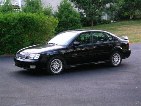 2000 Subaru Legacy Gt Specs by Tnice17 2000 Subaru Legacy Specs Photos Modification