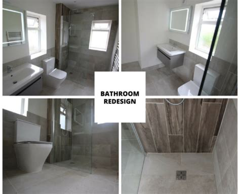 Bathroom Designers Gloucestershire Paul Whittaker Bathrooms Design Supply And Installation