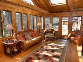 Rustic Home Decorating Ideas Living Room Living Room Rustic Country Decorating Ideas Foyer