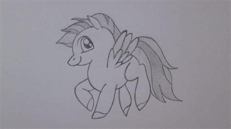 imagenes de criaturas mitologicas para dibujar como desenhar o p 233 gaso youtube