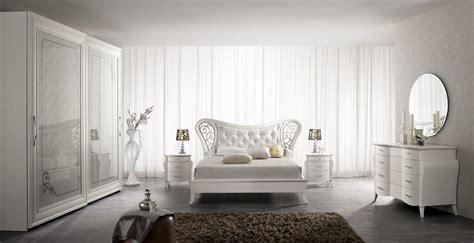letto spar da letto classica spar con letto intarsiato
