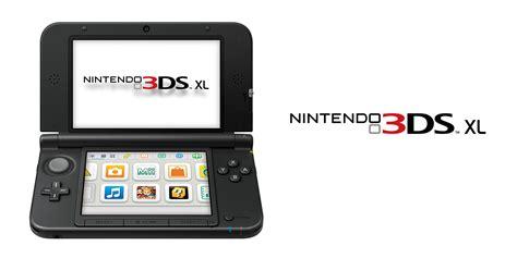Y 3ds Nintendo nintendo 183 3ds nintendo 3ds xl toupeenseen部落格