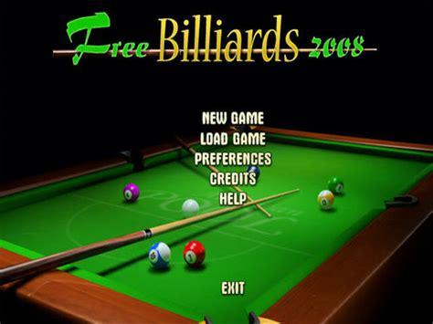 free download games snooker full version free games download full version pc and web game downloads