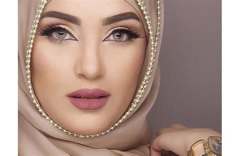 video tutorial makeup natural sehari hari tutorial makeup hijab hadiah me