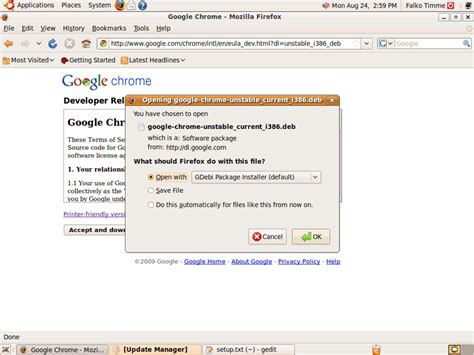 install flash player chrome how to enable adobe s flash player in chrome