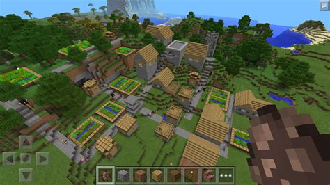 minecraft pe free android minecraft pocket edition free android ios windows kindle