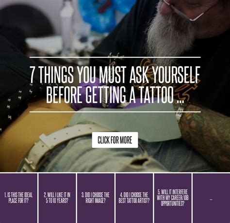 7 Things To Ask Yourself Before Dating A by 7 Things You Must Ask Yourself Before Getting A