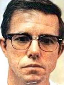 alaska serial killer robert hansen's victim exhumed 30