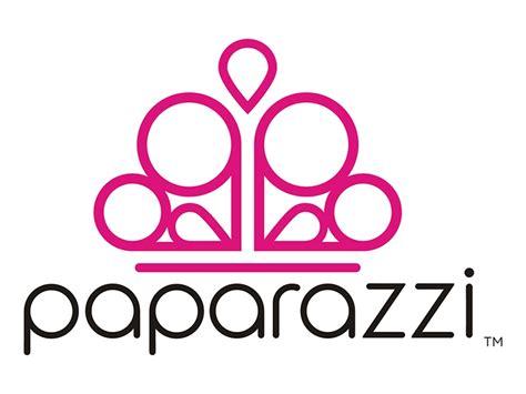 paparazzi clipart paparazzi jewelry clip cliparts