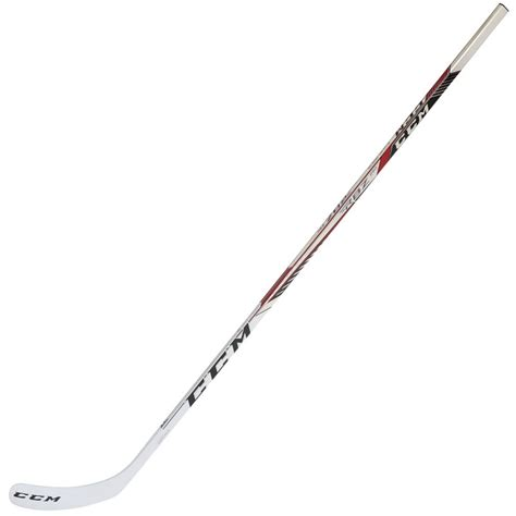 swing stick baseball ccm rbz 300 grip sr hockey stick monkeysports eu