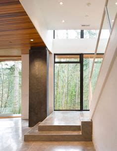 hoke house for sale great edward cullen house in twilight 1000 images about twilight house on pinterest twilight