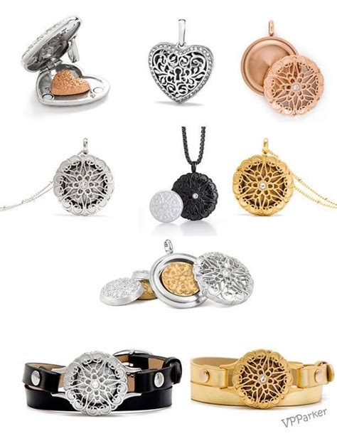 Origami Owl Company - the 25 best origami owl moodology ideas on