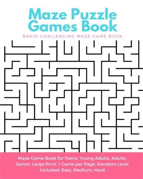 printable puzzles for young adults 25 best ideas about crossword puzzle games on pinterest