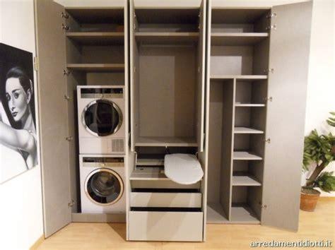 armadi in offerta armadio lavanderia in offerta armadi a prezzi
