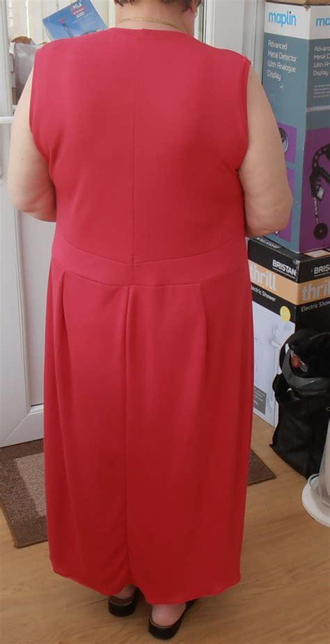 pattern review lutterloh lutterloh dress 25 supplement 229 pattern review by ladyton