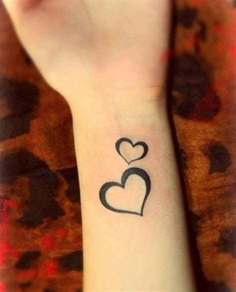 50 cute small tattoos art and design