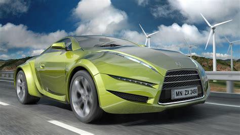 si鑒e de voiture l empreinte 233 cologique de la voiture electrique un bilan