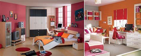 como decorar una recamara para un adolescente consejos para decorar la habitaci 243 n de un adolescente