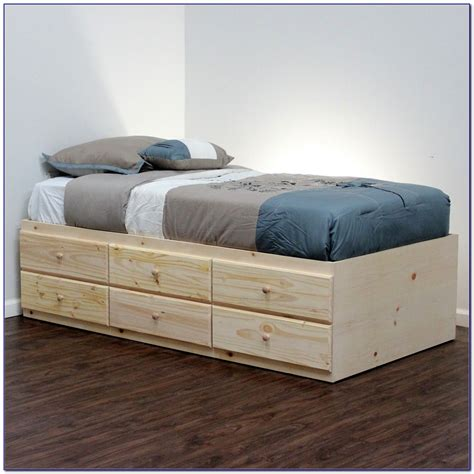 ikea xl bed frame xl bed frame ikea college beds