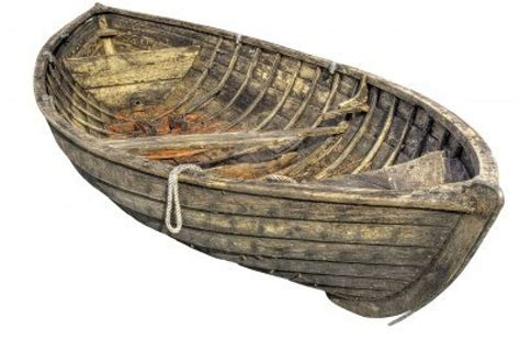 titanic gravy boat uk boat plans wooden rowboat how to build diy pdf download
