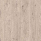 Wickes Shimla Oak Laminate Flooring   Wickes.co.uk   For
