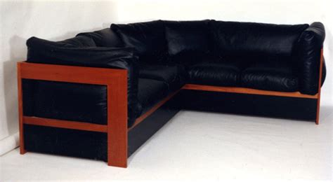 l shaped sofa pull out bed quot l quot shaped sofa with pull out bed furniture