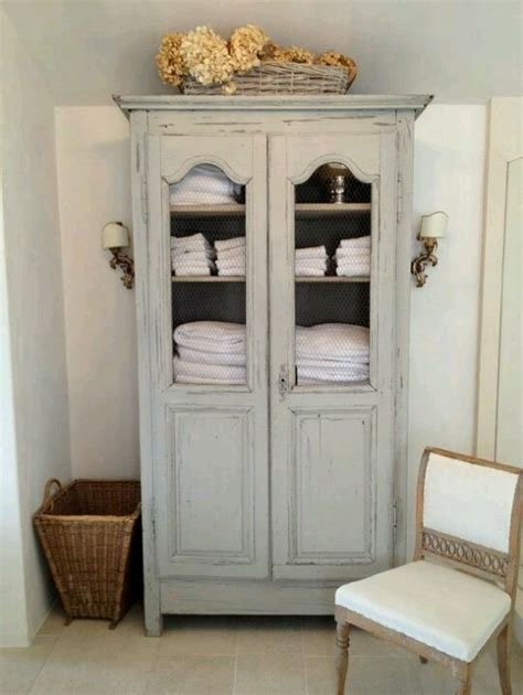 bathroom armoires pin by stefanie justice on for the home pinterest