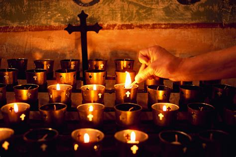 light a candle prayer blow your house down short story by amy lipke misty urban