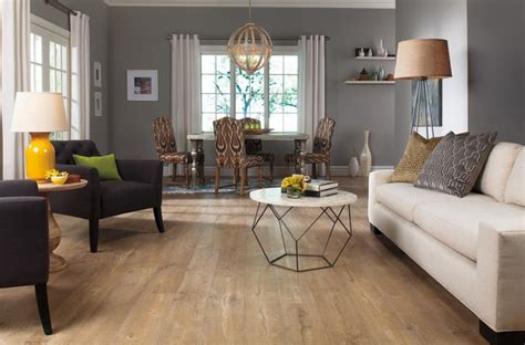 laminate flooring living room laminate flooring modern living room other metro