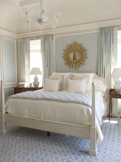 light blue master bedroom lessons from master bedroom spark