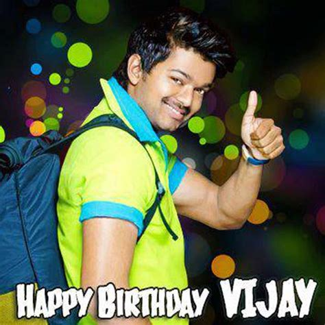 happy birthday vijay mp3 download tamil cloud news network happy birthday vijay