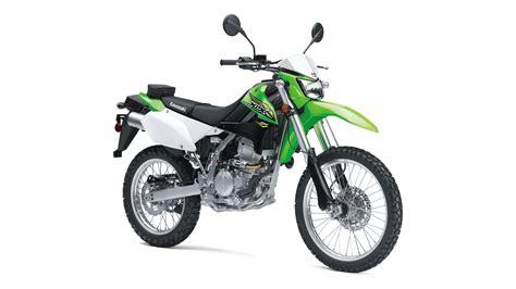 2018 klx 174 250 klr klx 174 motorcycle by kawasaki