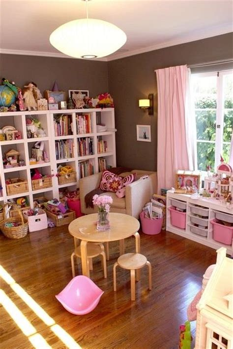 play room ideas ikea kids playroom on pinterest ikea playroom ikea kids
