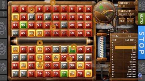 River Slots Sweepstakes Login - login or download river slot sweepstakes