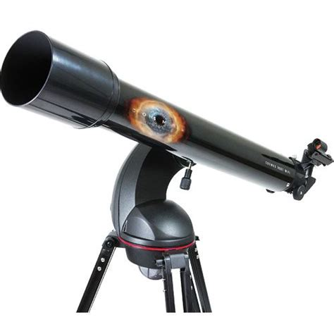 best telescope for beginners ready to use 2015 guide - Best Telescope For Beginners