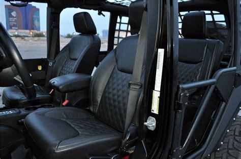 jeep wrangler custom interior 2013 jeep wrangler unlimited custom suv 182449