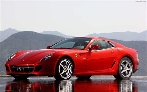 books on how cars work 2007 ferrari 599 gtb fiorano navigation system 2007 ferrari 599 gtb fiorano 2007 ferrari 599 johnywheels