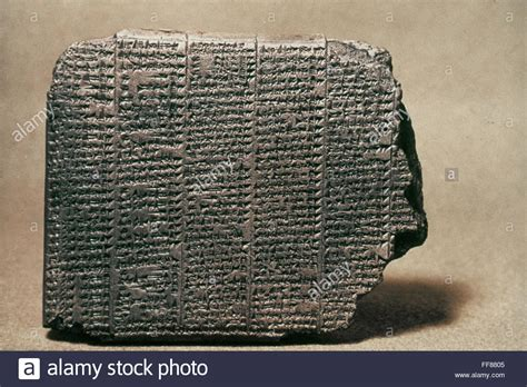Babylonian Calendar Babylonian Calendar Ncalendar Listing The Lucky And