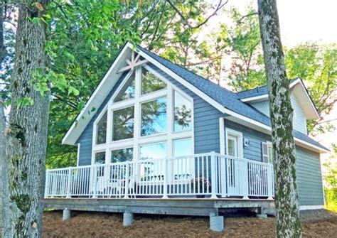 Cedar Cabin Floor Plans by Cedar Homes The Sebright House Plans Custom Cedar Homes