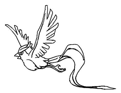pokemon coloring pages articuno coloring pages pokemon articuno drawings pokemon