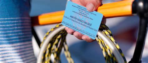 tekne kullanmak için ehliyet amat 246 r denizci belgesi nasıl alınır tekne tutkusu