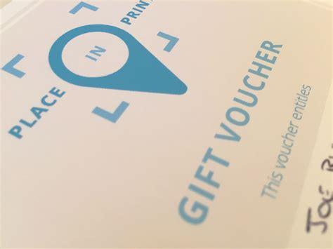 printable gift vouchers london gift voucher central london gift vouchers place in print