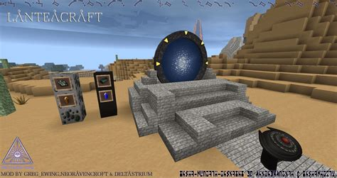 mind craft for 6minecraft minecraft mods texture packs and tools