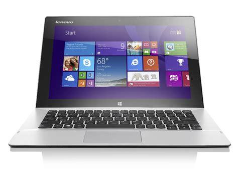 Laptop Lenovo Miix 2 11 breve an 225 lisis convertible lenovo miix 2 11 notebookcheck org