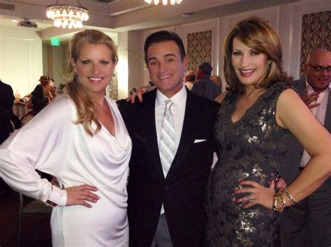 colleen lopez and husband mindy grossman bill green and colleen lopez hsn host