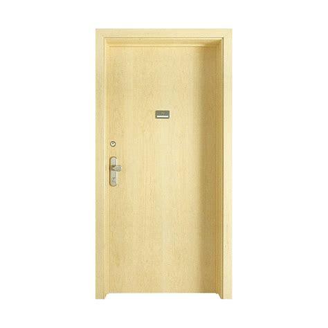 Flat Front Doors Flat Front Entrance Doors M Sora