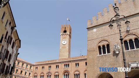 Banche Treviso by Crac Banche Intesa San Paolo In Prefettura