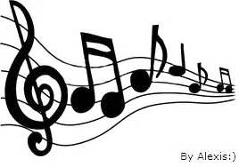 imagenes png musica musica notas png by alex by alexispatoavila on deviantart