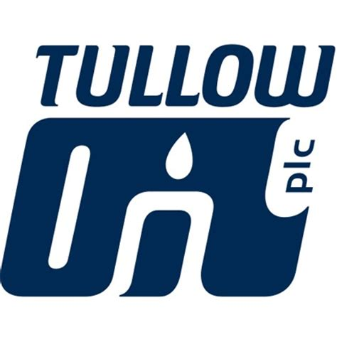 tullow oil on the forbes global 2000 list