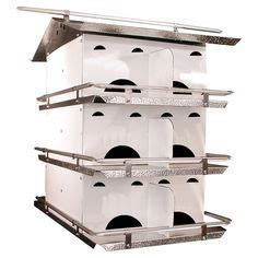 martin bird house on pinterest bird house plans purple